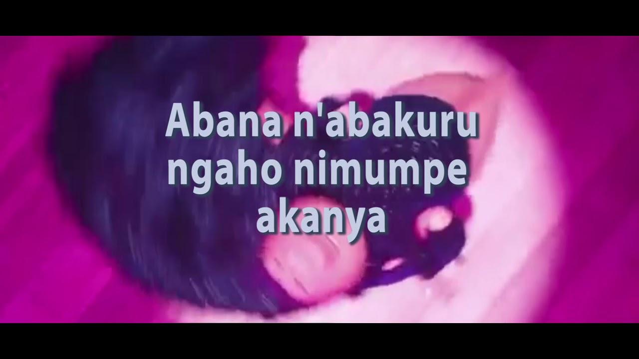 ntakibazo-by-urban-boys-ft-riderman-bruce-melody-official-video-lyrics-2018-urban-boys-official