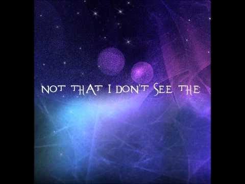 Evanescence - The Change (Lyrics)