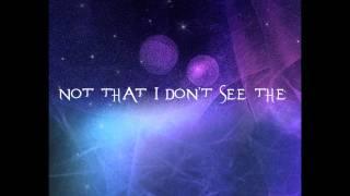 Repeat youtube video Evanescence - The Change (Lyrics)