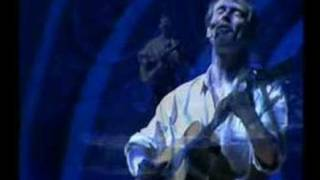 Nino Buonocore - Scrivimi (live)