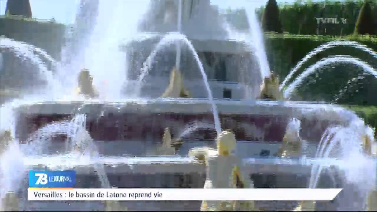 78-le-journal-edition-du-lundi-18-mai-2015