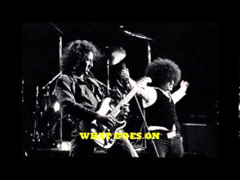 The Dictators AUDIO ONLY live at Irving Plaza New Years Eve 1986