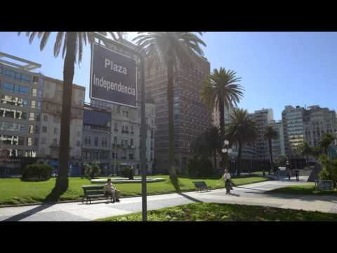 Best Time To Visit or Travel to Montevideo, Uruguay