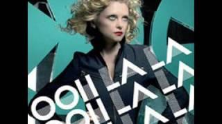Goldfrapp - Ooh La La [Tiefschwarz Dub]