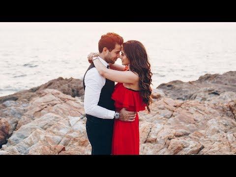 The Wedding Of Nikhil & Monisha At Bangkok Marriott Marquis Queen's Park - Thailand (Same Day Edit)