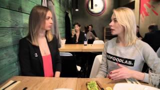 видео Персональный сайт - Часто задаваемые вопросы
