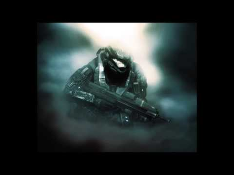 Halo Siege of Madrigal Extended