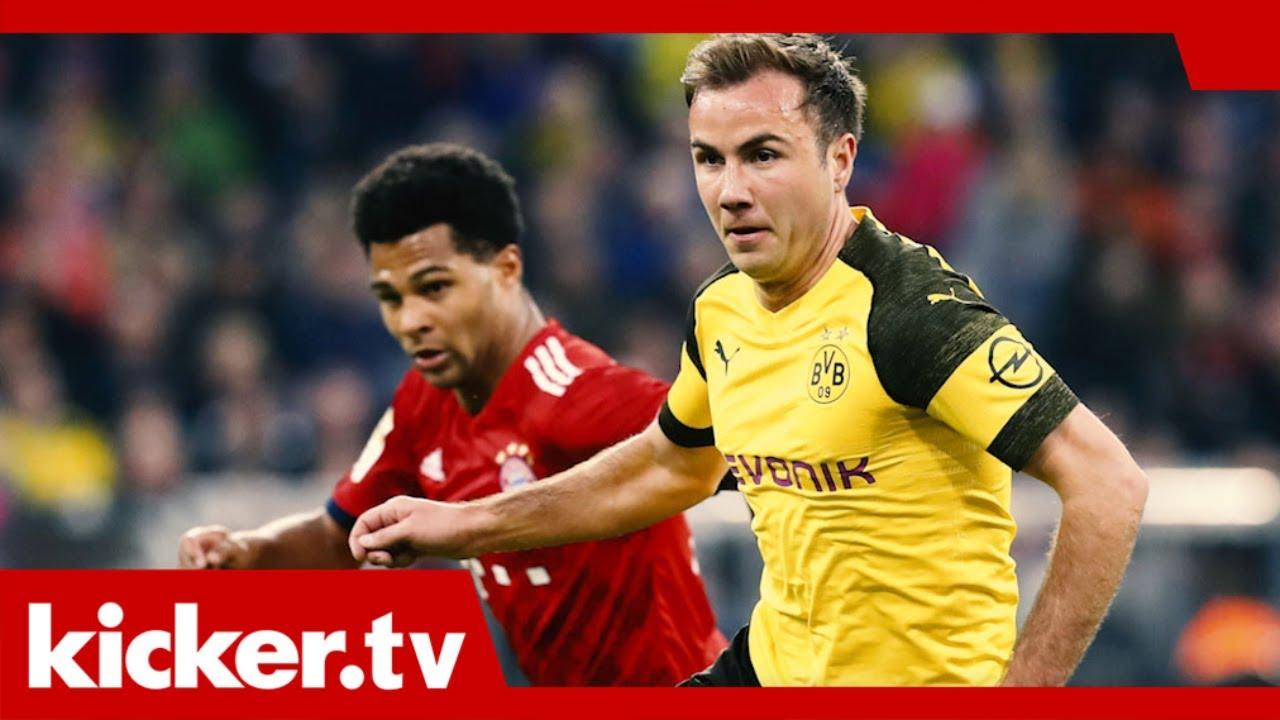 Die Überraschungen der Saison - Welche Spieler haben überzeugt? | kicker.tv