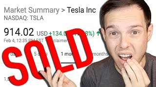tesla Stock: The Case for Tesla $6,000