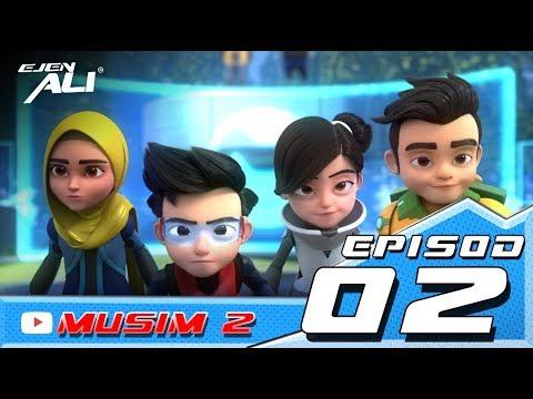 ejen-ali-episod-2---misi:-orientasi