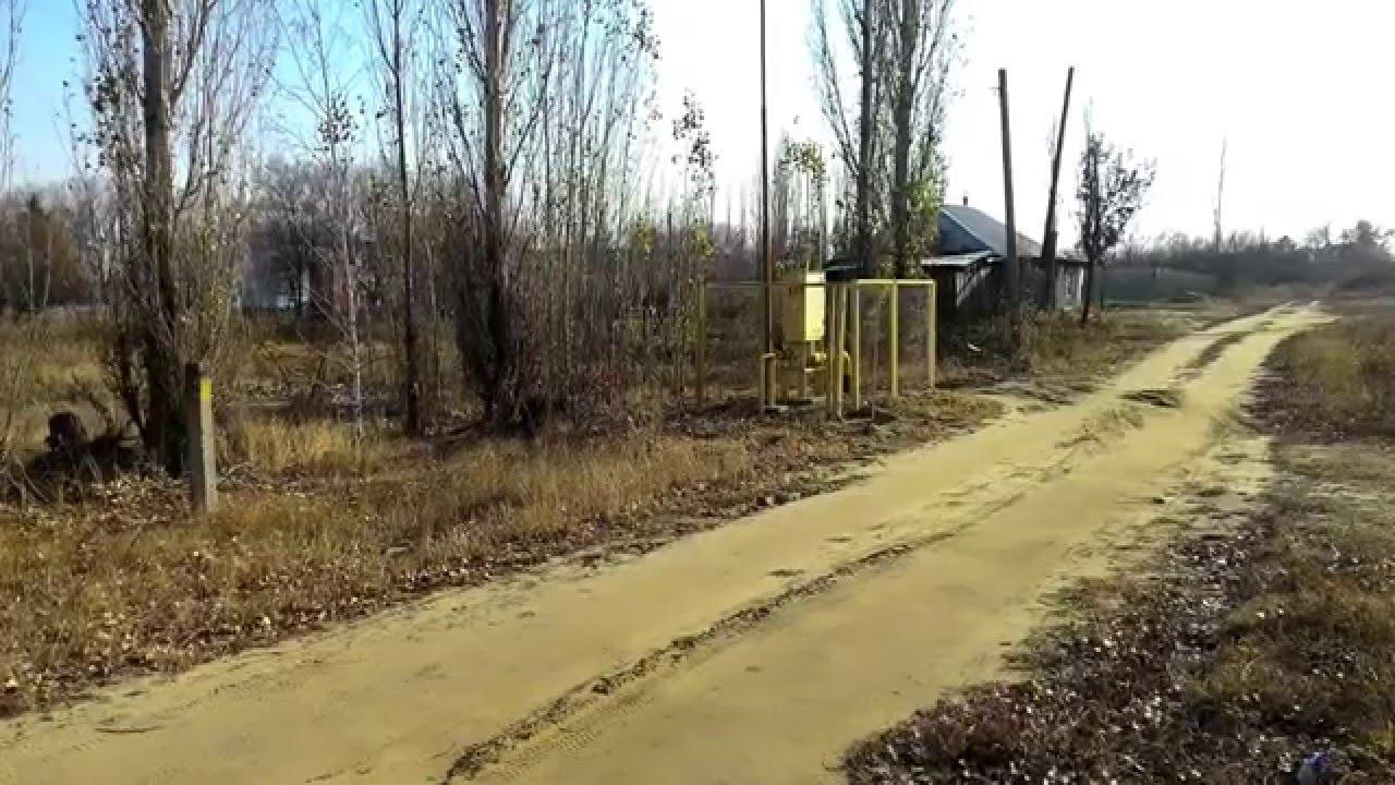 Русская Гвоздёвка — Википедия