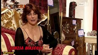 Viaggi di nozze...la storia del film ① Carlo Verdone, Claudia Gerini, Veronica Pivetti, ecc ecc