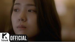 [MV] Paul Kim(폴킴) _ Premonition(느낌)