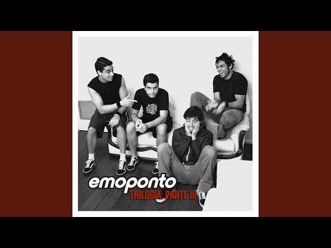 musicas do emoponto