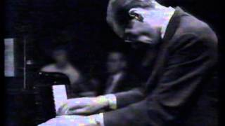Bill Evans & Lee Konitz - Live at Denmark 1965 - Tivolis Koncertsal