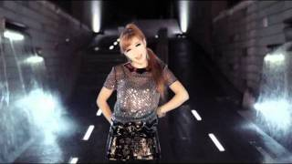 Repeat youtube video GD&TOP - OH YEAH MV feat. BOM [HD]