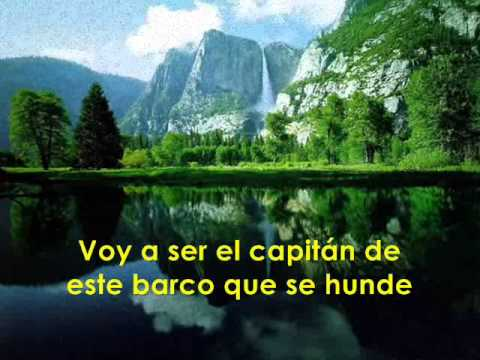 Coffeehouse - Lake (Subtitulado en Español)
