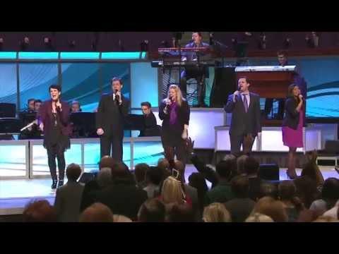Victor's Crown - Prestonwood Choir & Orchestra