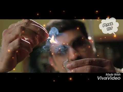 Vijay Sethupathi WhatsApp status Tamil...