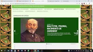 Presentacion Juna Historisto