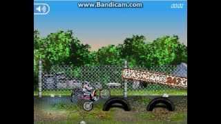 Bike Mania 2-PC-Flash game