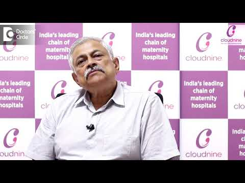Can thyroid and PCOS patients get pregnant? - Dr. Prakash Kini | Cloudnine Hospitals, Bangalore