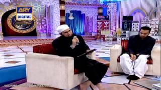 Madina, Madina - Nabi ka Shehr hai yeah Shehr-e-Madina | Junaid Jamshed