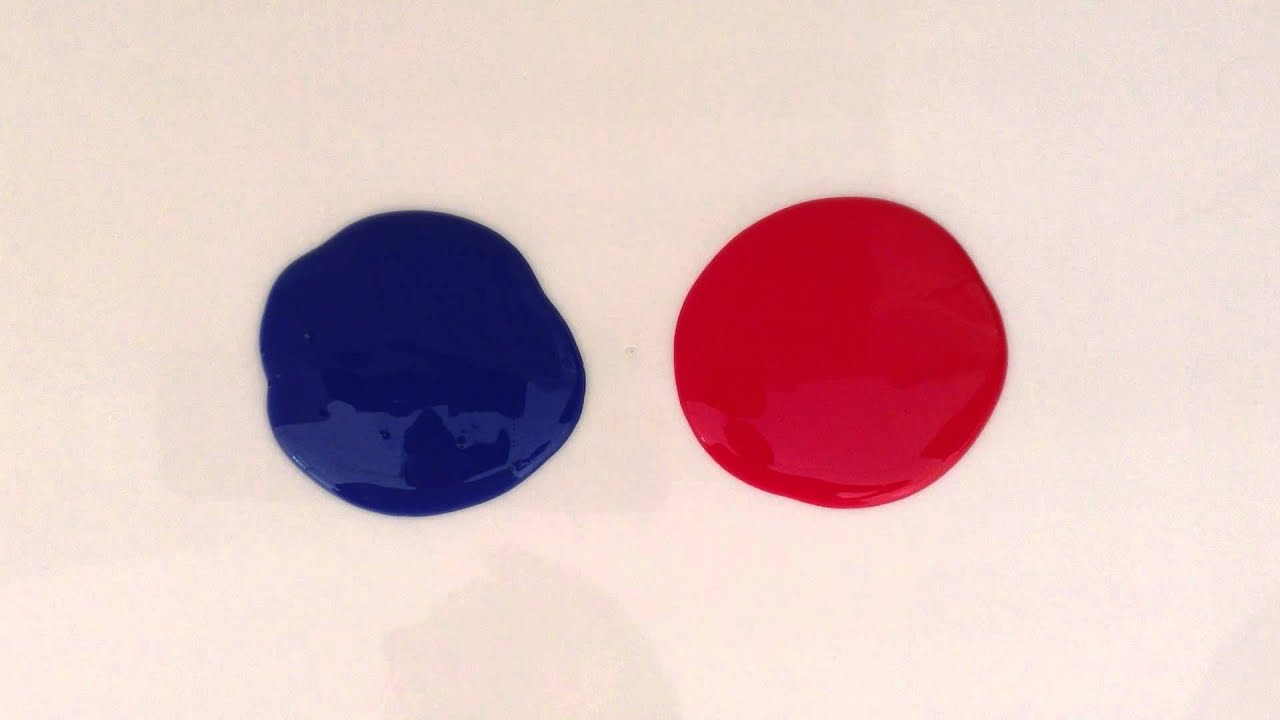 mix it up red and blue 1