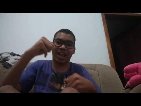 Fast & Furious 7 Fragmani HD Türkçe izle ( Hizli v from YouTube · Duration:  2 minutes 55 seconds