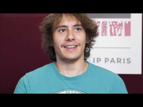 3 étudiants uruguayens partagent leur expérience (3)