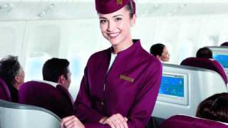 My Top 15 Airlines Uniform
