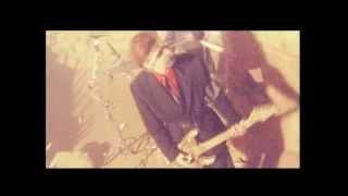 Die In Cries - Nocturne