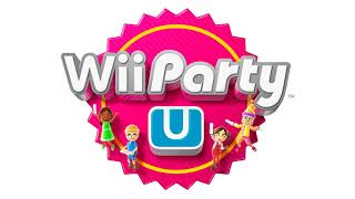 Pool Party - Wii Party U Music Extended