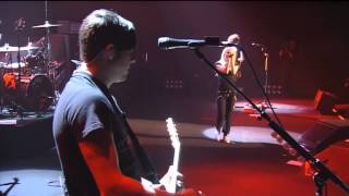 Avril Lavigne - Losing Grip [Live at Budokan] [Japan] The Bonez Tour 2005 #HD
