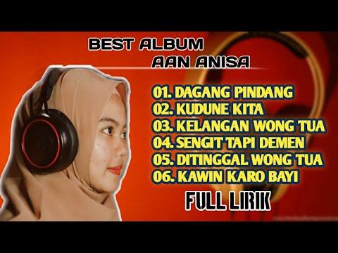 kumpulan-lagu-cover-aan-anisa-lirik!-|-best-of-album-|-terbaru-2020-|-part.-3