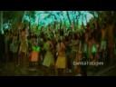 Ran Ran - Aba Movie Song - VIDEO from Lanka1st.com
