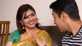 Bhabhi ko college boy se pyar very nice love story #nicelovestory  #bhabhi
