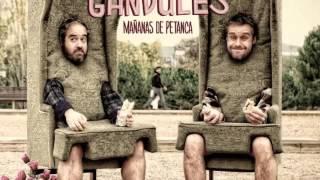 Los Gandules - Década Apestosa Mix 4