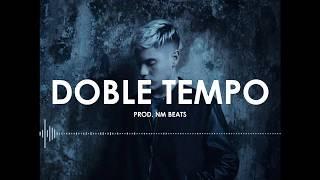 Doble Tempo Type Beat Trap | Dani ✘ Cacha ✘ Trueno | Instrumental (Prod. NM Beats)