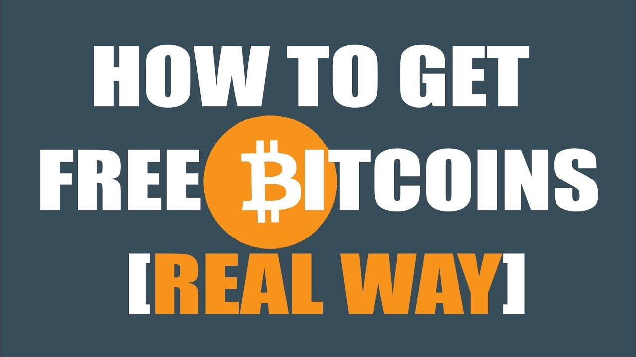 How to earn Bitcoin While you sleep direct blockchain wallet