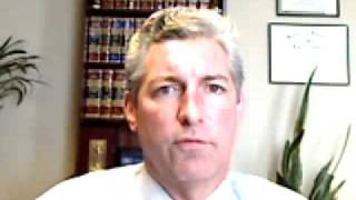 Asbestos Litigation in US - What to Expect in 2009