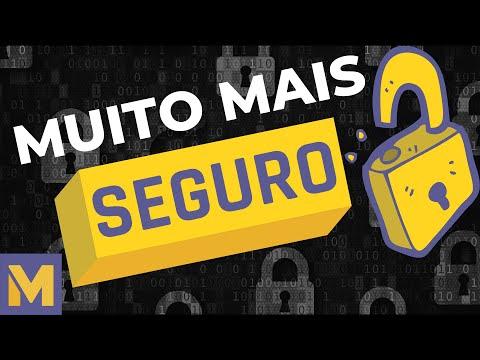 Todos juntos #PorUmMundoMaisBonito from YouTube · Duration:  31 seconds