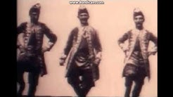 Bioscop 1895 Skladanowsky Brothers