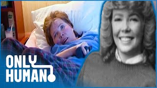 Girl Awakes after 20 Years in Coma | The Real Sleeping Beauty (Medical Miracle Documentary)