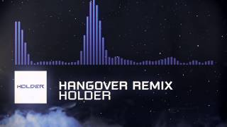 PSY - Hangover feat. Snoop Dogg (Holder