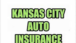 KC AUTO INSURANCE QUOTES RATES INSURANCE AGENTS AGENCIES KC MO MISSOURI