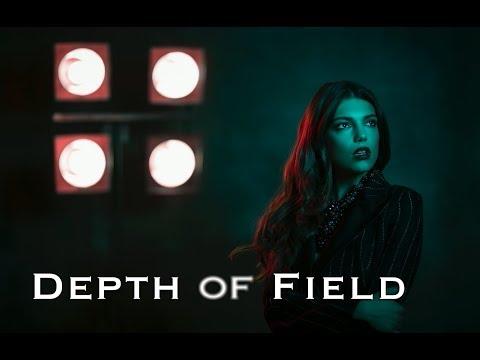 Depth of Field 2018 | Sal Cincotta - Master the Light