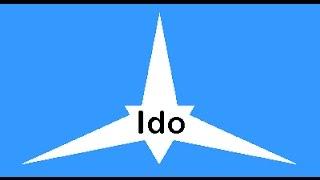 Conlang Critic Épisode Quatorze : Ido