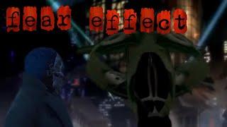 Fear Effect 1 (PS1) #4 | VALKYRIE DOWN | PS1 Classic Hidden Gem Gameplay PSX