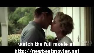 Big Sur 2013) Trailer